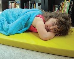 ETT BLOG_sleeping mat