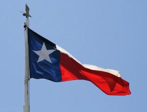 ETT BLOG_texas