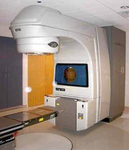 ETT BLOG_External beam radiotherapy