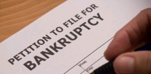 bankruptcy_filing