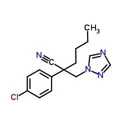 myclobutanil